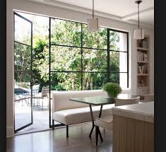 Interior Upvc Doors by Ways To Save Money With Upvc Doors And Windows Ais Glass