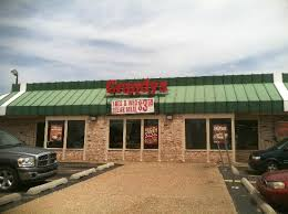 Grandys Breakfast Buffet Hours by Grandy U0027s Oklahoma City 7704 S Western Ave Restaurant Reviews