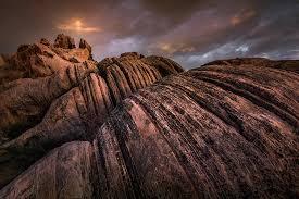 Best Lens For Landscape by Choosing The Best Camera For Landscape Photography