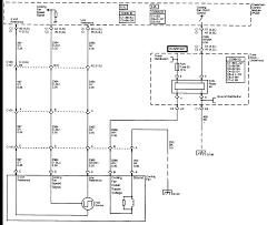 2005 trailblazer fan speed sensor i just replaced the clutch fan on my 2004 gmc envoy inline 6 i