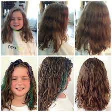 deva curl short hair 13 best deva curl cut images on pinterest curly girl deva curl