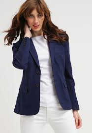 ralph lauren blue polo ralph lauren clancy blazer dark blue