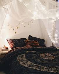 bohemian bedroom ideas 25 best bohemian bedrooms ideas on bohemian chic