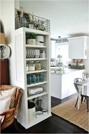 kitchen organisation ideas ideas for kitchen without pantry best way to organize small kitchen
