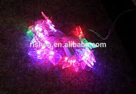 lighted angel outdoor christmas decorations lighted angel outdoor