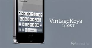 ios 6 keyboard apk how to get classic ios 6 keyboard on ios 7 redmond pie