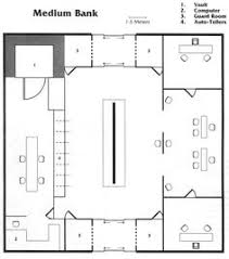 Modern Floorplans Neighborhood Church Fabled Environme by Modern Floorplans Apartment Complex Fabled Environments