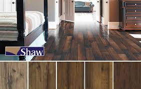 laminate flooring or carpet for al carpet vidalondon