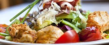 cuisine fran軋ise traditionnelle cuisine traditionnelle fran軋ise 100 images cuisine
