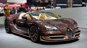wallpaper bugatti veyron super sport saphir bleu