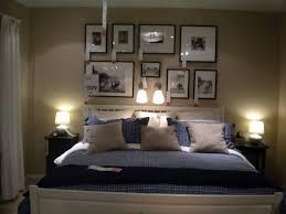 bedroom stunning retro ikea 2017 bedroom ideas with then