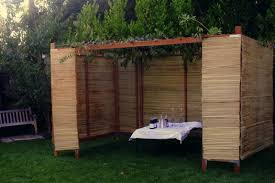 sukkah walls the sukkah hut is frail and vulnerable but its walls basic