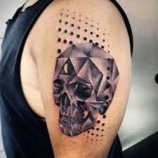 tatuajes para hombres tattooajes com