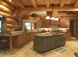 Log Home Decor Log Home Decor Ideas Mindfulsodexo