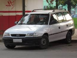 file opel astra 1 4 gl caravan 1996 16941362020 jpg wikimedia