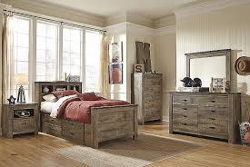 good bedroom furniture brands bedroom furniture good bedroom furniture brands new room suites
