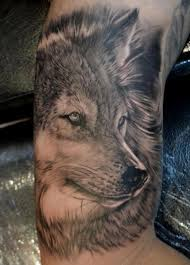 25 amazing wolf tattoos design ideas wolf tattoos and