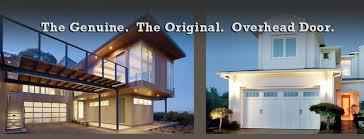 Overhead Door Wausau Overhead Door Company Of Wausau Home