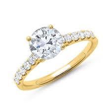 verlobungsringe gold diamant více než 25 nejlepších nápadů na pinterestu na téma verlobungsring