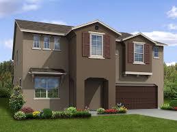 the thorpe model u2013 4br 3 5ba homes for sale in roseville ca