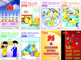 china cleaning material chemicals china cleaning material