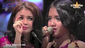 download mp3 hanin dhiya nike ardila amazing voice hanin dhiya best part of somewhere out there