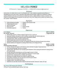 Git Resume How To Write A Career Objective On Resume Genius Regarding Part