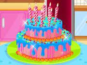 Wedding Cake Games Wedding Cake Baking Game