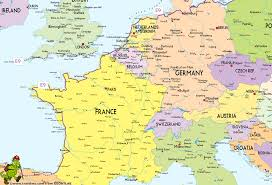 Switzerland World Map by Best Image Of Diagram Zurich In World Map Best Switzerland Europe