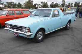 el camino lifted curbside classic holden statesman deville hz u2013 if we can u0027t