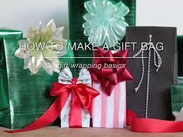uncategorized uncategorized maxresdefault gift wrap