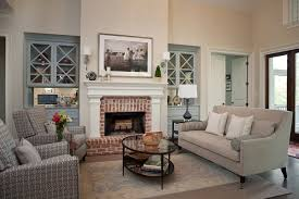 Pretty Recliner Covers In Family Room Traditional With Next To - Pretty family rooms