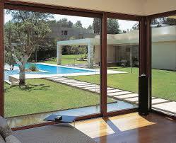 4 sliding glass door security bar for sliding glass door
