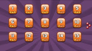 Challenge Your Pairs Challenge Your Mind Android Apps On Play