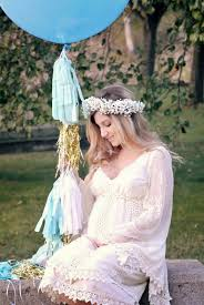 photo discount maternity evening dresses image