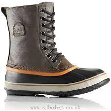 men u0027s uk u0027s all winter sport clothing u0026 shoes cheap snowboard