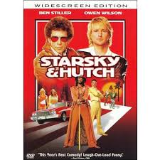 Brande Roderick Starsky And Hutch Starsky U0026 Hutch Walmart Canada