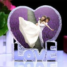 buy send wedding gifts to india giftmyemotions