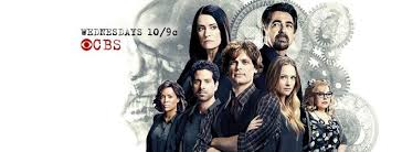 Seeking Episode 8 Criminal Minds Season 13 Episode 8 Spoilers Bau Hunts