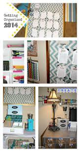 Office Organizing Ideas 523 Best Home Organizing Ideas Images On Pinterest Organizing