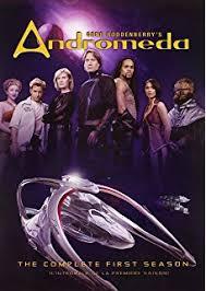 amazon dvd black friday schedule amazon com farscape the complete series ben browder claudia