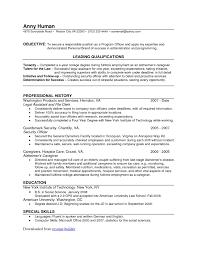 career center resume builder best resume builder free resume template print got builder best best resume builder free resume template print got builder best