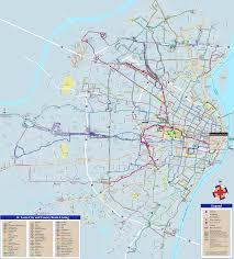map st louis bonus map st louis lines 2011