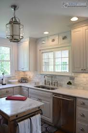 12 best kitchen lights images on pinterest kitchen lighting