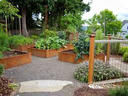 fabulous small backyard vegetable garden ideas home decorating