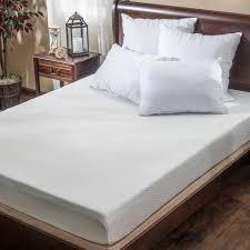 mattresses u2013 noble house furniture