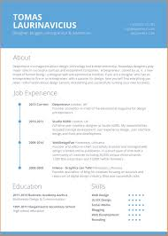 Best Resume Format For Experienced Engineers by Resume Best Nursing Resume Samples Job Experience Resume Format