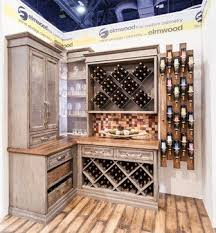 elmwood kitchen cabinets 176 best elmwood images on pinterest base cabinet drawers and crates