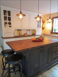 Lowes Kitchen Cabinets Reviews Kitchen Lowes Caspian Pantry Kitchen Cabinets Lowes Kitchen