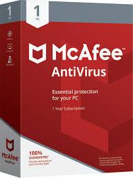 mcafee antivirus full version apk download download mcafee antivirus 1 pc dell united states